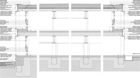 galeria de instituto modelo del sur nivel primario esteban gaffuri torrado arquitectos