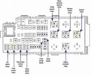 2000 Ford Taurus Wiring Diagram Windows 3505 Cnarmenio Es