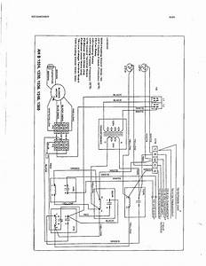 How Do I Connect A Commmon Wire To Heat Controller Inc Air Handler