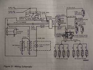 Diagram  1968 Ford Convertible Wiring Diagram Full