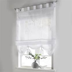 bathroom curtain ideas for windows tips ideas for choosing bathroom window curtains with photos