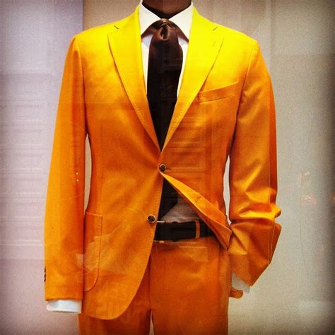 17 best images about yellow jackets on pinterest linen suit beautiful men and suits