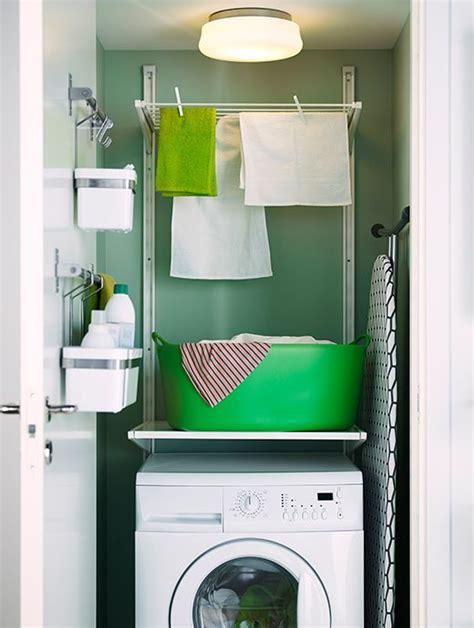 machine a laver cuisine comment intégrer le lave linge dans intérieur 31