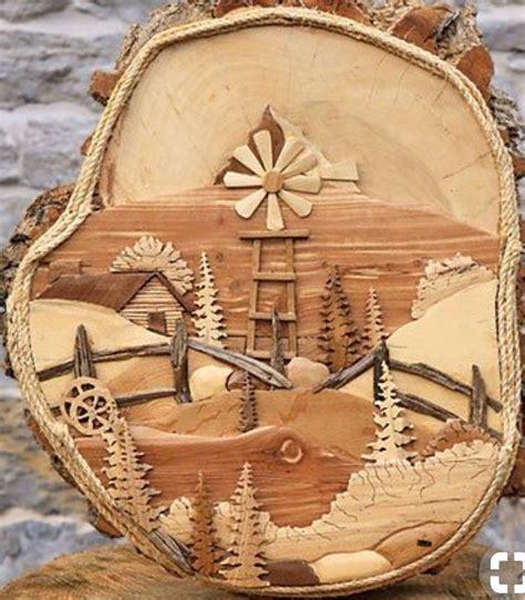 pin  khristee shelley  driftwood art wood carving