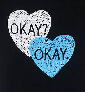 The Fault In Our Stars | Topeka & Shawnee County Public Library