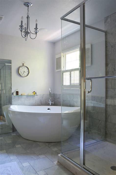 Corner Tub Dimensions Bathroom Contemporary With Bathroom