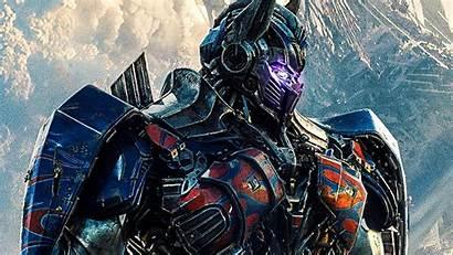 Transformers Prime Optimus 1080p Knight Last Phone