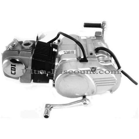 125 ccm motor ultra discount ch 216 67eur motor 125 ccm lifan 1p54fmi