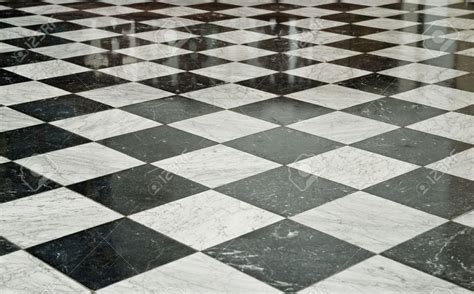 black and white tile floor black and white flooring houses flooring picture ideas