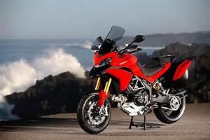 Ducati 1200 Multistrada : 2012 ducati multistrada 1200 review top speed ~ Medecine-chirurgie-esthetiques.com Avis de Voitures