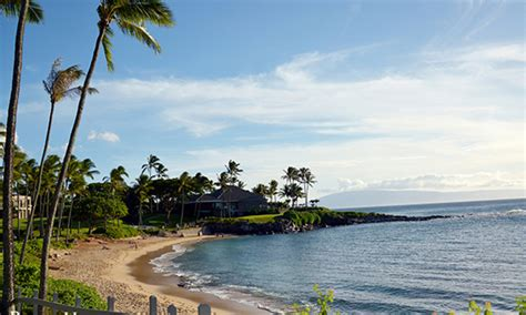 Kapalua Bay %%   Platinum Weddings & Events in Maui, Hawaii