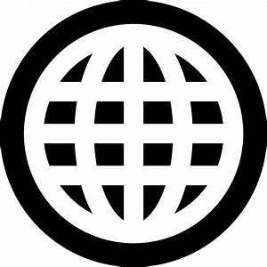 World Wide Web Svg Png Icon Free Download   5671