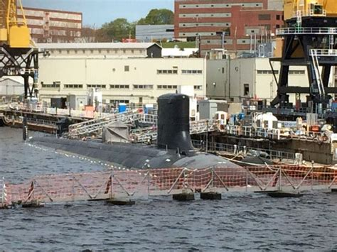 General Dynamics Electric Boat New London by 241 Best Happy Memories Images On Pinterest Rhodes