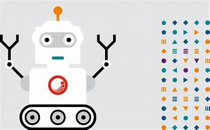 Learning Machine Deep Ai Chatbot Training