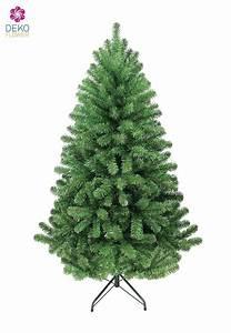 Weihnachtsbaum Auf Rechnung : weihnachtsbaum majestic 150 cm in gr n ~ Themetempest.com Abrechnung