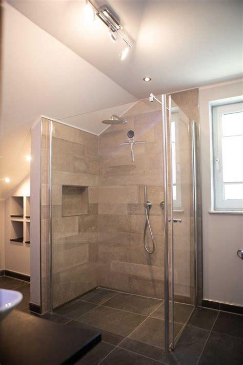 Badsanierung Acht Schritten Zum Neuen Badezimmer by Badsanierung In Trier Bhg Trier