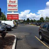fred meyer phone number fred meyer 79 photos 134 reviews grocery 100 nw