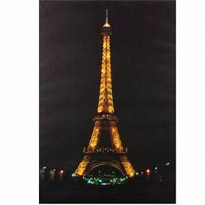 Led Bild New York : led bilder beleuchtet bild schild wandbild neon eiffelturm ~ Pilothousefishingboats.com Haus und Dekorationen