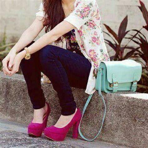 #outfit #fashion #clothes #shirts #tumblrgirls #tumblr #giu2026 | Flickr