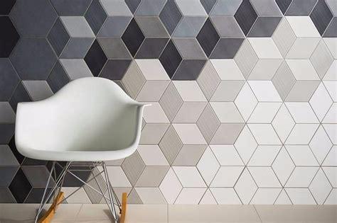 Merk Cat Tembok Untuk Motif 5 keramik dinding yang dijamin buat rumahmu makin keren