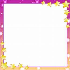 Star Frame Png images