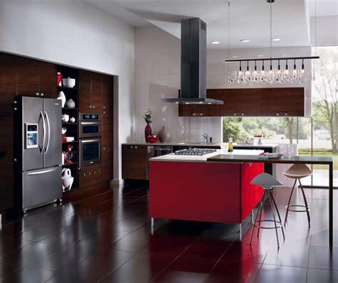 european style kitchen with kitchen island kitchen craft