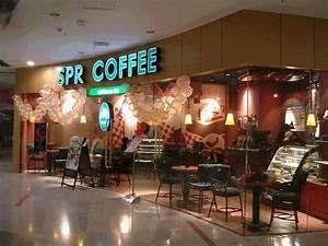 Design Shop 23 : 124 best coffee shops images on pinterest coffee shop interiors coffee shops and coffee store ~ Orissabook.com Haus und Dekorationen