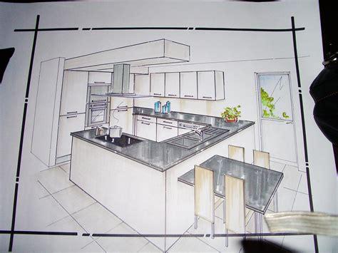 refaire une cuisine notre construction piron
