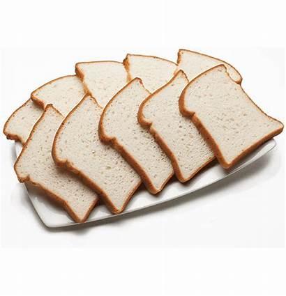 Bread Ingredients Loaf Goodman Raisin