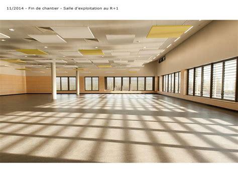 bureau de poste vigneux sur seine 28 images appartement t2 51 46m 178 parc concorde 224
