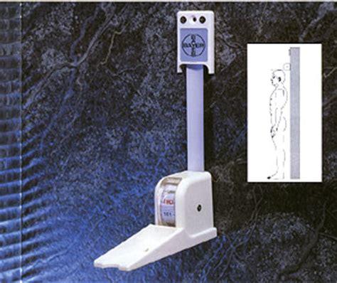 highmeter von fws designde