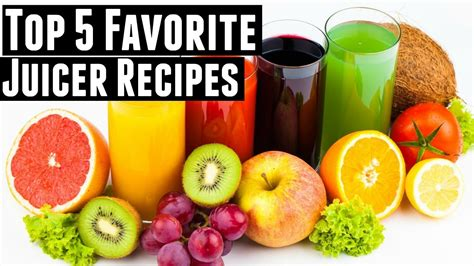 juice recipes energy recipe fruit juicer vegetable healthy favorite wintoosa