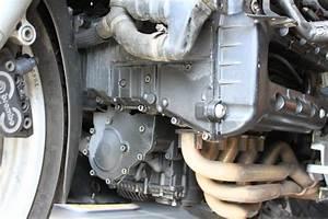 Fuite Moteur : fuite huile partie avant moteur ~ Gottalentnigeria.com Avis de Voitures