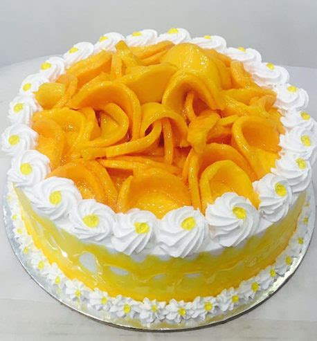 mango cake royal mango royal cakes sweets al barsha