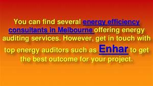Tips to Find the Best Energy Auditor for Your School in ...