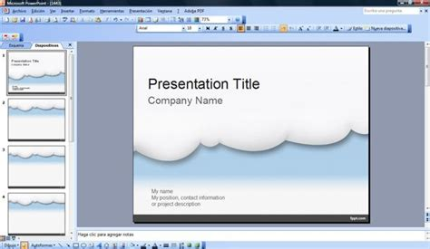 Best Cloud Computing Powerpoint Templates Powerpoint Best Cloud Computing Powerpoint Templates