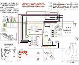 220 Hot Tub Wiring Diagram : 20 nice 220v gfci wiring diagram ideas tone tastic ~ A.2002-acura-tl-radio.info Haus und Dekorationen
