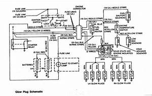 9d44add Hatz Diesel Engine Wiring Diagram