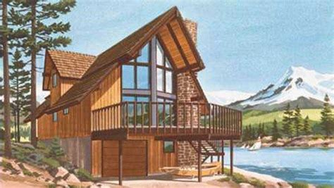 frame home plans home design ls