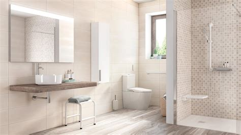 Modern Bathroom Accessories In India by Bathroom Accessories For Elderly In India Home Sweet