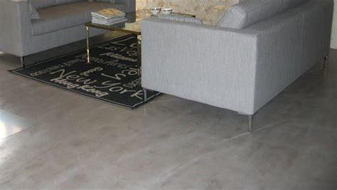 revger comment faire du beton cir 233 id 233 e inspirante pour la conception de la maison