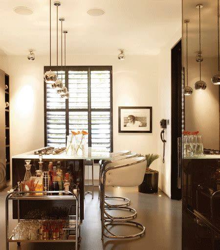 hoppen kitchen interiors kelly hoppen kitchen for the home pinterest home space age and chairs