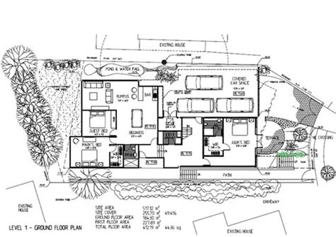 small architectural house plans wallpaper house modern