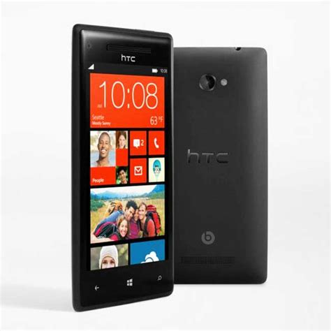 unlocked phones htc 8x windows phone 8 unlocked used phone cheap phones