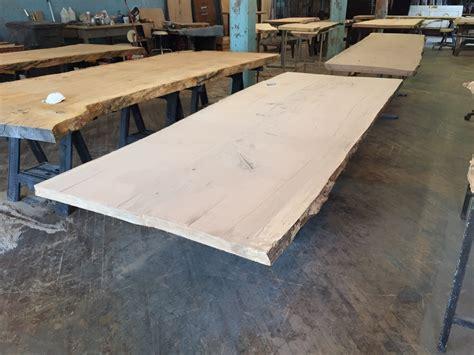 slabs urban timber