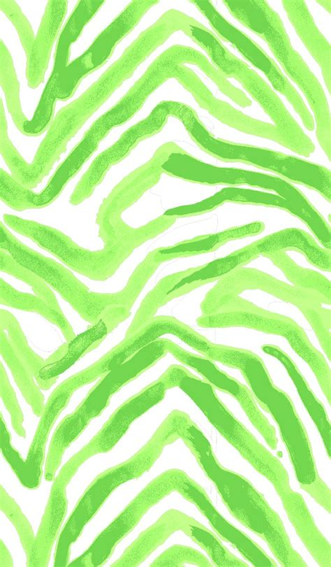 Green Animal Print Wallpaper - green leopard print wallpaper