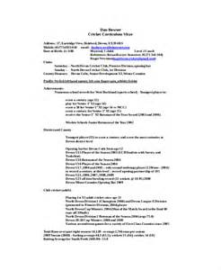 resume and coaching coach resume template 7 free word excel documents free premium templates