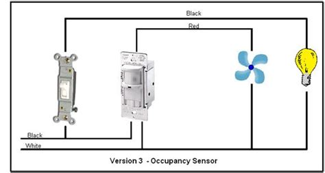 Bath Vent Timer Wiring Diagram by Bathroom Fan