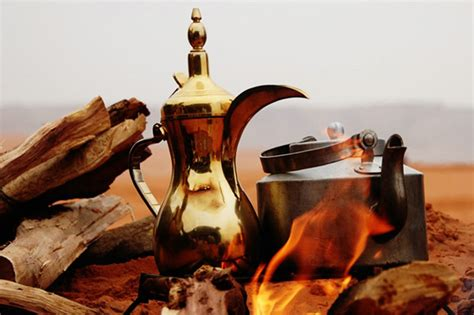 We are back after a short break and we have a really special episode of qtip today which we know you'll really enjoy. UNESCO adds Arabic Coffee to Intangible Cultural Heritage List - Comunicaffe International