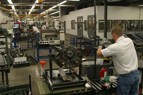 Masterbrand Cabinets Indiana Locations by Jasper Engines Transmissions Announces Expansion